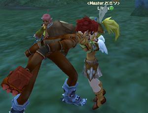 20060326_hug.jpg