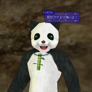 20060523_pandaeye.jpg