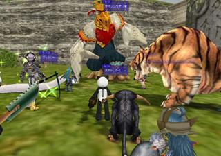 20060624_animals.jpg